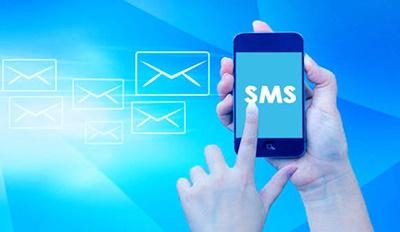cara menyadap sms lewat internet