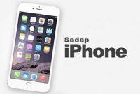 aplikasi sadap iphone free