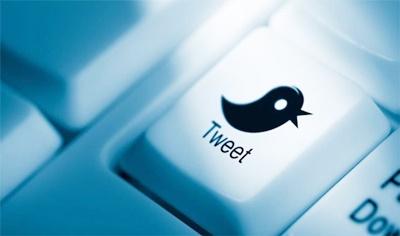 cara melihat siapa yang sering mengitip akun twitter kita