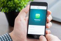 cara kirim aplikasi lewat whatsapp