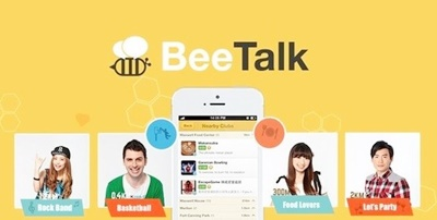download beetalk versi lama