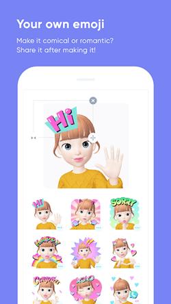 download aplikasi zepeto mod apk