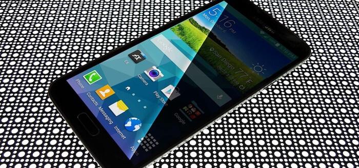 Cara Melacak Hp Samsung Yang Hilang Dengan Nomor Hp