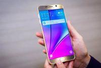 Cara Melacak HP Samsung J7 Yang Hilang