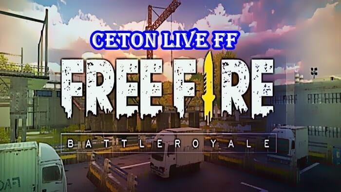 ceton live ff free fire battlegrounds